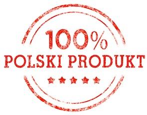 Znalezione obrazy dla zapytania produkt polski