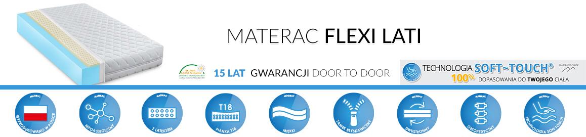 materac-flexi-lat