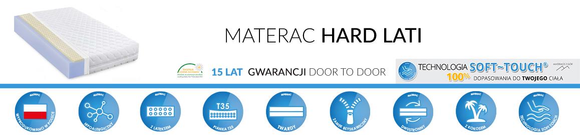 materac-hard-lati