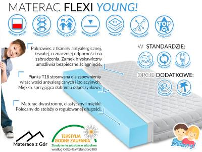 FLEXI-YOUNG-T18-OPIS1