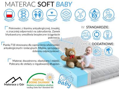 SOFT-BABY-T18-OPIS5